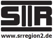 BEVSR Region 2