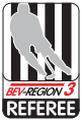 BEVSR Region 3