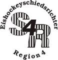 BEVSR Region 4