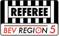 BEVSR Region 5